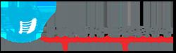 Dentista Bianco Torino Logo