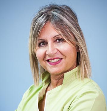 Maria Teresa Schirripa